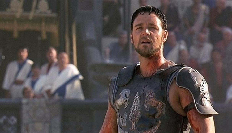 gladiator-russellcrowe