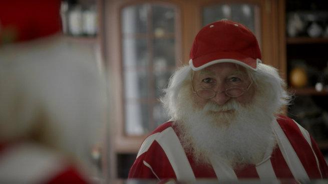todo-el-año-es-navidad