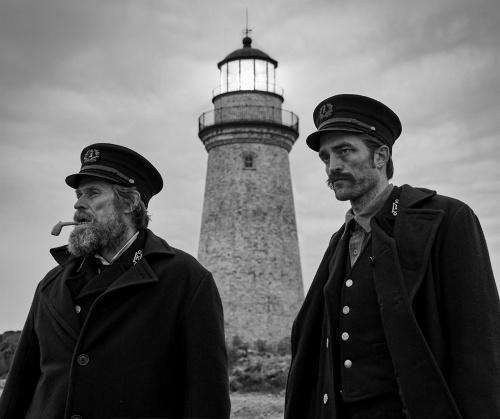 the_lighthouse_miraestapeliya