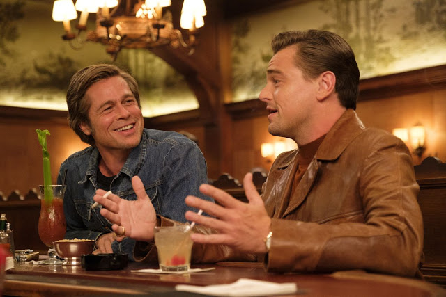 once_upon_a_time_in_hollywood_miraestapeliya