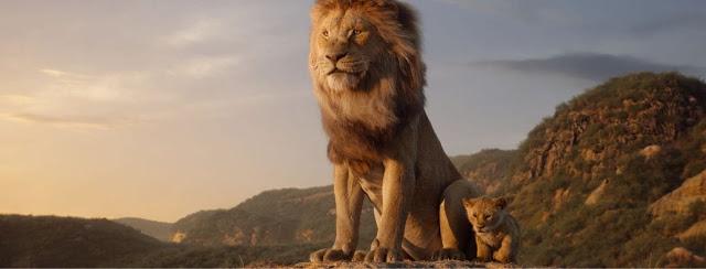 the_lion_king_miraestapeliya