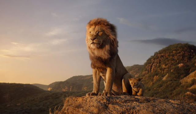 el_rey_leon_miraestapeliya