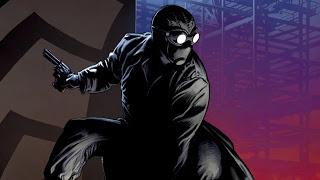spiderman_noir